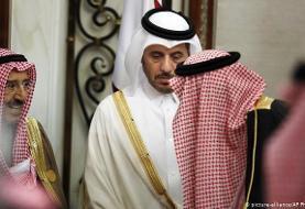 عربستان کشورهای خلیج فارس را به اتحاد برابر ایران فراخواند