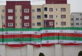 ثبت نام مسکن اقدام ملی از ۳۰ آذر در تهران آغاز میشود