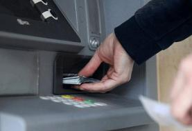 ۱۰۰ میلیون تومان در روز   محدودیت جدید در تراکنش بین بانکی غیرحضوری