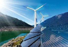راه فرار از واردات انرژی چیست؟