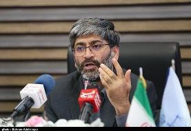 مدیر اختلاسگر آب منطقهای اردبیل به ۲۰ سال حبس محکوم شد
