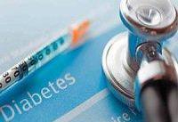 فصل&#۸۲۰۴;ها و دیابتی&#۸۲۰۴;ها