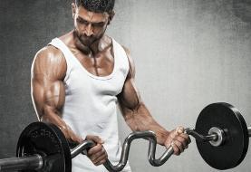 ۶ روش برای داشتن عضلات سالمتر