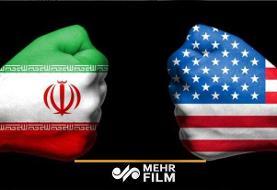 نقطه کانونی نبرد ایران با عالم استکبار چیست؟