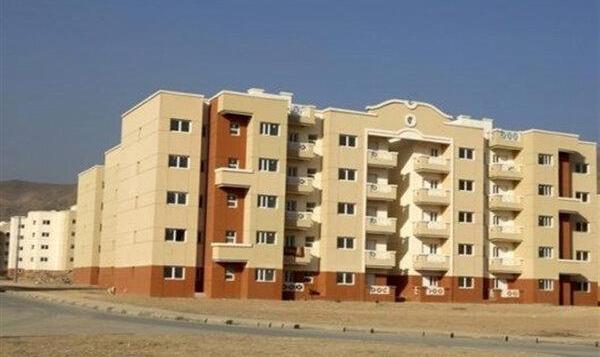 ۴۰ شهر در پنج استان فاز ۴ طرح اقدام ملی تکمیل ظرفیت شد