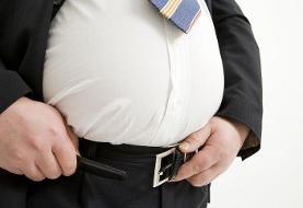 با چاقی شکم چه کنیم؟ | ۱۵ ترفند برای پنهانکردن شکم با لباس
