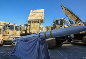 ۲ میلیارد یورو استقراض از صندوق توسعه ملی برای امور نظامی
