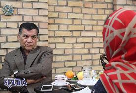 پیشنهاد عضو شورای عالی اصلاحطلبان: ناطقنوری و امامی کاشانی بین ما و حاکمیت واسطه شوند