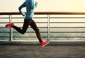 ورزش شدید روزانه موجب افزایش طول عمر زنان می شود