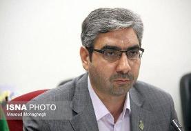 انصراف ۵ داوطلب نمایندگی مجلس در حوزه انتخابیه سمنان، مهدیشهر و سرخه
