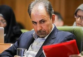 وکیل نجفی: حکم موکلم صادر شده اما هنوز به ما ابلاغ نشده / شایعه «۶ سال زندان» برای او صحت ندارد