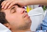فنون جلوگیری از انتقال آنفلوآنزا به دیگران