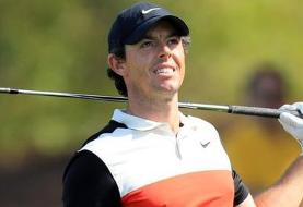 Rory McIlroy: World number two turned down Saudi Arabia event offer