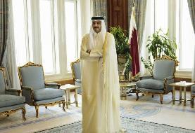 اتهام جدید بحرین به قطر
