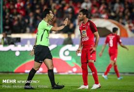 خلیلزاده: در لیگ جام قهرمانی برایمان کافی است