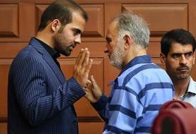 احراز قتل عمد برای نجفی: حکم شش سال حبس
