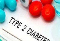 توصیه مفید برای کاهش خطر دیابت نوع ۲