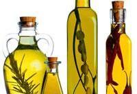 سالم ترین روغن ها برای کاهش درد آرتروز