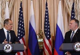 ترامپ به روسیه در مورد دخالت در انتخابات آمریکا هشدار داد