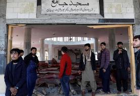 درپی حمله به پایگاه آمریکا در افغانستان، بیش از ۷۰ تن زخمی شدند