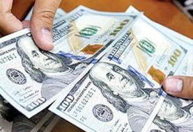 کاهش ۷۵۵ تومانی نرخ دلار / قیمت سکه+ جدول