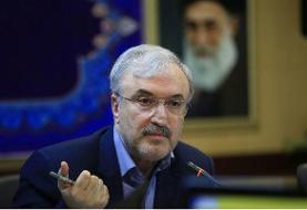 شمار قربانیان کرونا در ایران به ۱۲ نفر رسید