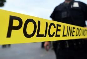 ۶ کشته در درگیری مسلحانه در ایالت نیوجرسی آمریکا