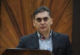 موانع صادراتی ایران به عراق/تشکیل کمیته ویژه حل مشکل صادرکنندگان