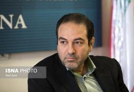 صدور مجوز تولید ۴۵ برند جدید دخانیات / گله وزارت بهداشت از وزارت