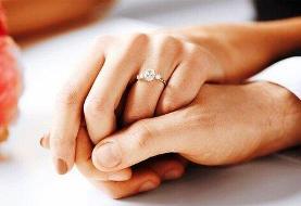 چند راز مهم برای داشتن یک ازدواج موفق/ بهترین زمان برای مشاوره ازدواج کدام است؟