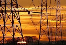 افزایش ۵ برابری معاملات برق در بورس