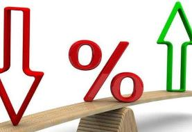 نرخ تورم در کشورهای اسکاندیناوی چه قدر است؟