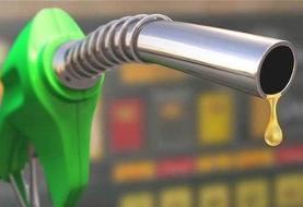 رکورد زنی فروش بنزین در بورس/افزایش صادرات بنزین با کارت سوخت