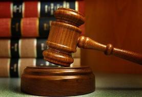 دادستانی کل حق تعقیب در جرائم عمومی به جای دستگاه اجرایی را دارد