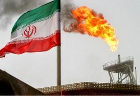 درخواست ایران از کره جنوبی برای پرداخت ۶ میلیارد دلار طلب نفتی