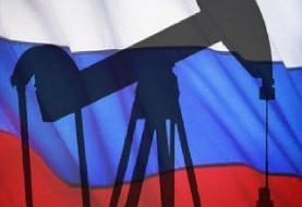 ژاپن مشتری نفت آرکتیک روسیه شد
