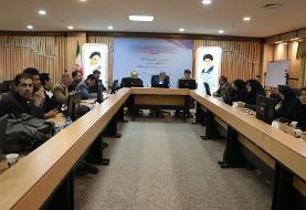 آنفلوانزا در زنجان، جان ۷ نفر را گرفت