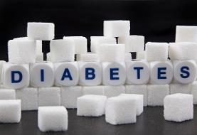 ترفندهایی برای فراری دادن دیابت!