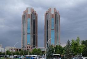 ایرانیان بیشترین شرکتهای سرمایهگذاری را در ترکیه ثبت کردند