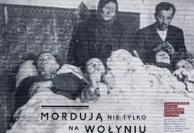 مجلس سنای آمریکا کشتار ارامنه توسط حکومت عثمانی را نسلکشی خواند