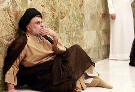 ببینید | محمد علی حکیم:ماندن مقتدی صدر در ایران هم برای امنیت خودش بهتر است هم امنیت عراق!