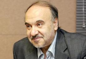 احتمال استیضاح وزیر ورزش در سایه AFTF