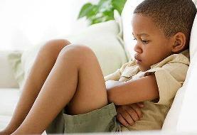 اگر والدین سختگیری برای کودکتان هستید این مطلب را بخوانید!/ نتایج یک تحقیق در کانادا