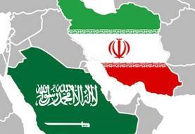 والاستریت: ایران و عربستان در پی کاهش تنش | نیاز ریاض به تبادل پیام