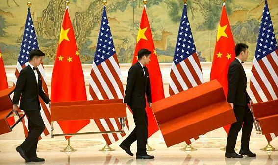 امضاء ترامپ بر فاز اول توافق چین و آمریکا؛ واکنش متناقض بورس و طلا