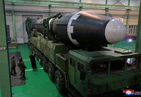 How North Korea Could Start a War: Test a Nuclear Weapon in the Atmosphere