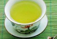 شب&#۸۲۰۴;ها اصلا چای سبز نخورید!