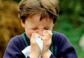 رصد لحظه به لحظه وضعیت بیماری آنفلوانزا در مدارس سراسر کشور