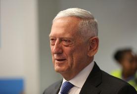 وزیر دفاع سابق آمریکا: باید جواب ایران را میدادیم