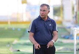 حفظ گل گهر در لیگ برتر به سود فوتبال است/ نارضایتی از داوری ها